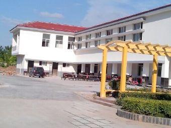 镇江市丹徒区世业实验学校