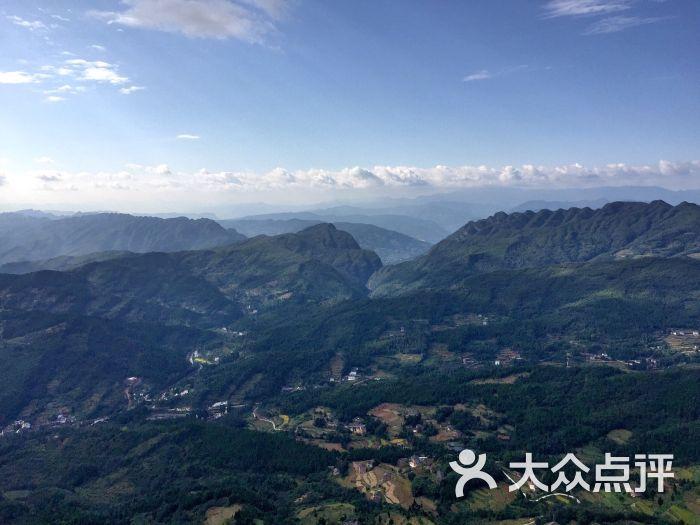 剑门关风景区票务中心-图片-剑阁县生活服务-大众