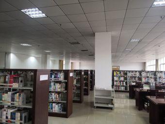 武汉东湖学院(航空校区)