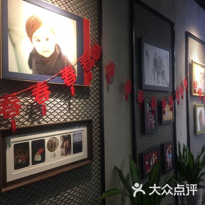 半岛孕味亲子摄影图片-北京儿童摄影-大众点评网