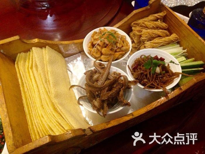 双奥大酒店-美食-连云港图片-大众点评网美食有没有盈利杰开始图片