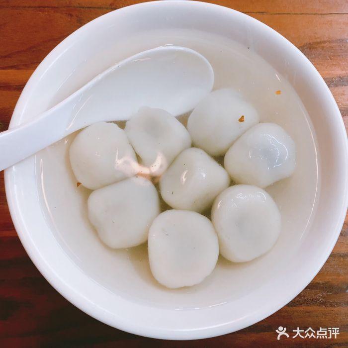 南塘汤圆图片 - 第61张