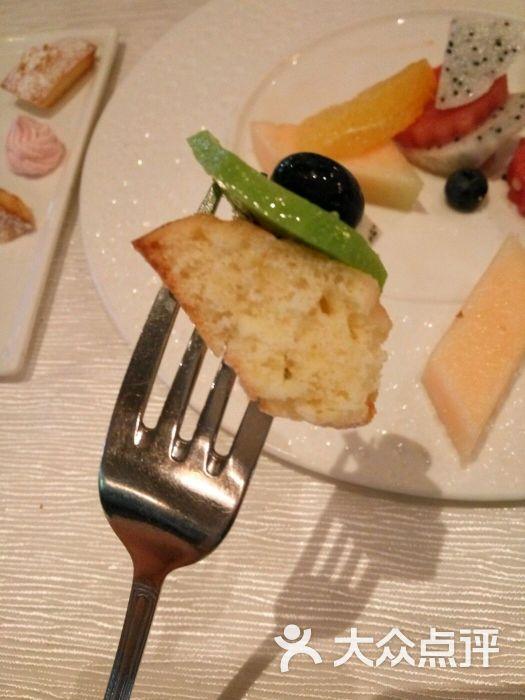 福楼法餐-图片-天津美食-大众点评网