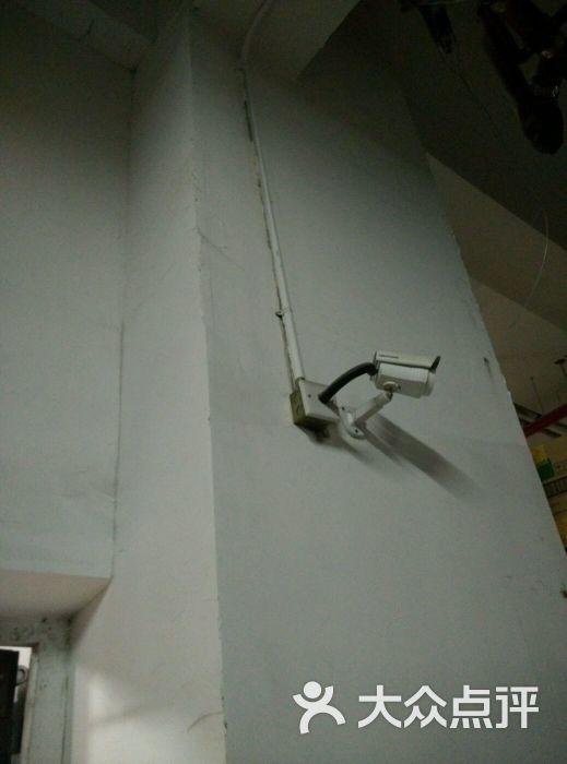 易明监控安装车牌识别系统-图片-杭州购物-大众点评