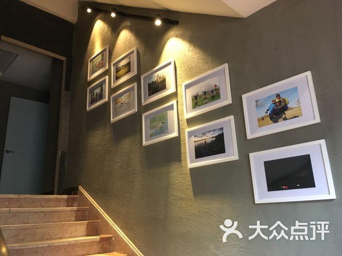 千岛湖雨山前民宿图片 - 第4张
