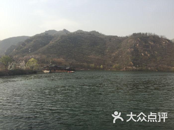 辛玛王国主题游乐园(石家庄动物园)-图片-鹿泉区景点