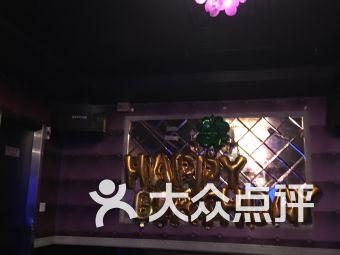 Neway KTV(佐敦店)
