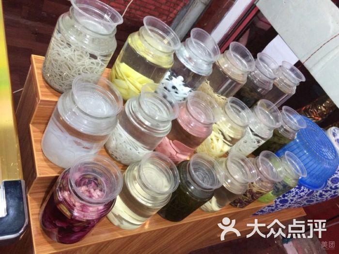 衡阳美食-天下-芷江泡菜-大众点评网吃图片美食带着图片