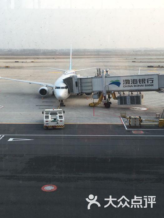 江宁区 交通 飞机场 南京禄口国际机场t2航站楼 默认点评