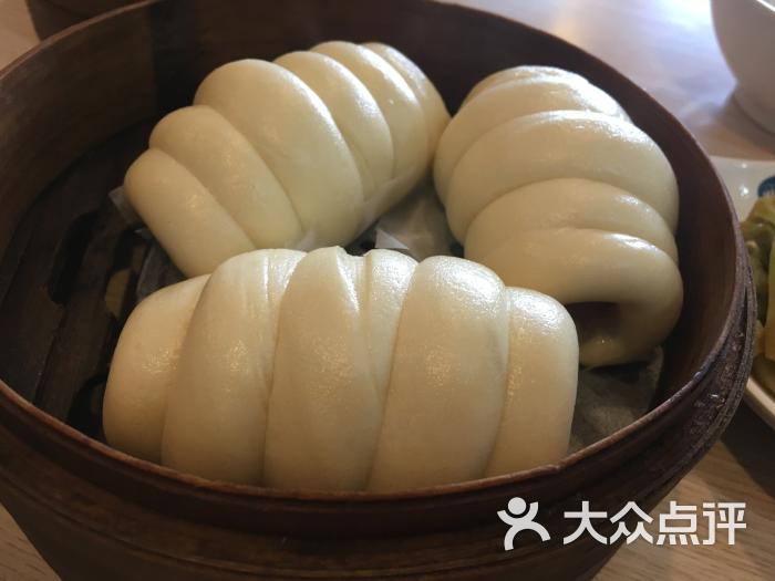 众家客广场腊肠-美食卷美食播韩国有名的主图片图片