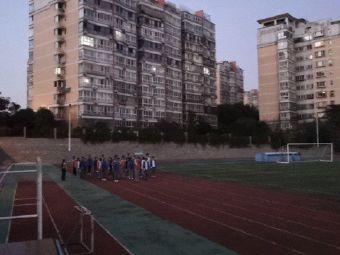 济南舜文中学