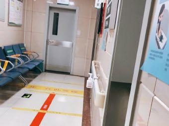 桓兴肿瘤医院