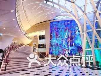 上汽·上海文化广场