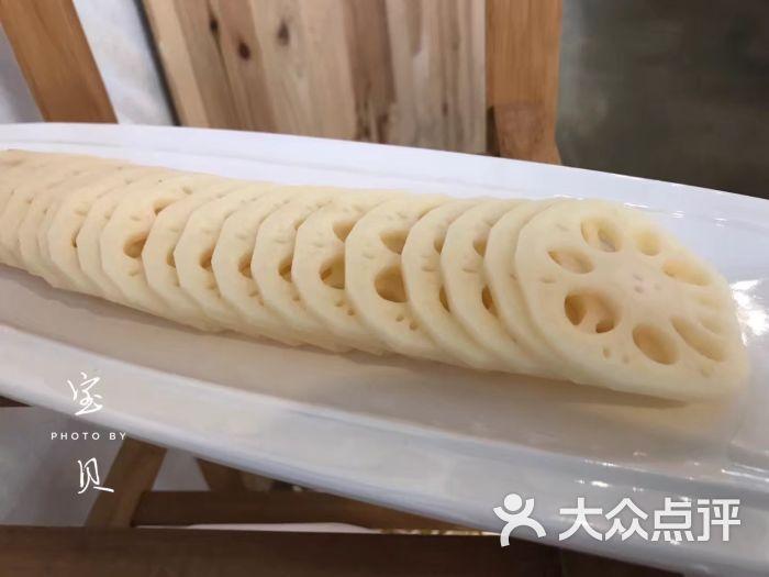 【地理位置】:正阳悦城水中路,柯露美食斜.-柔文案介绍广场图片