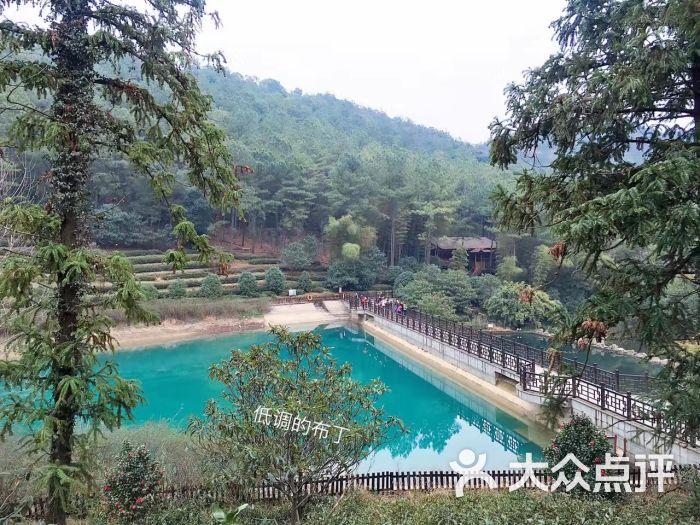 旺山风景区-景点图片-苏州周边游-大众点评网
