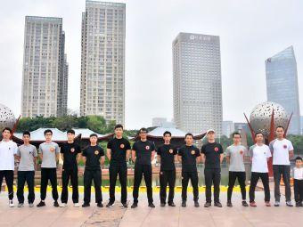 仁义咏春拳馆(千灯湖分馆)