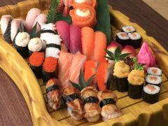 菊樱寿司的图片