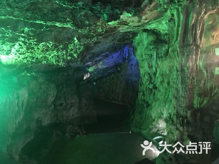 陶祖圣境风景区图片 - 第3张