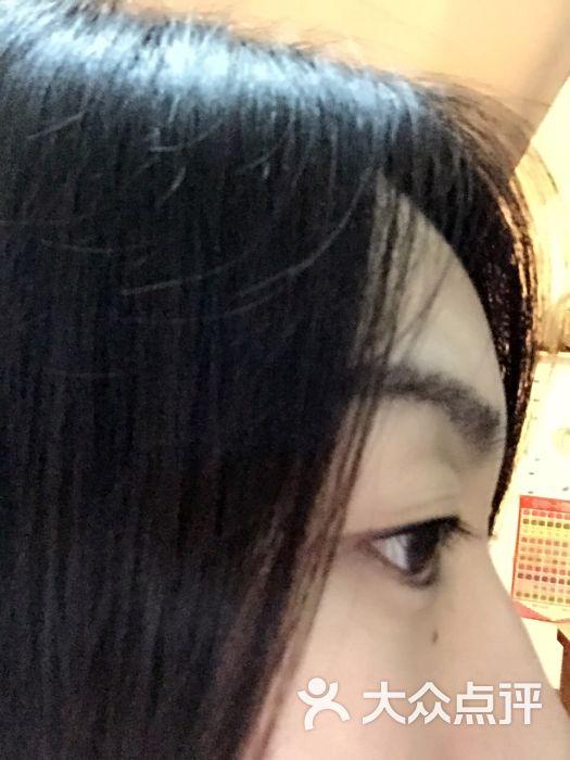 素颜美(天津半永久中心)-图片-天津丽人-大众点评网
