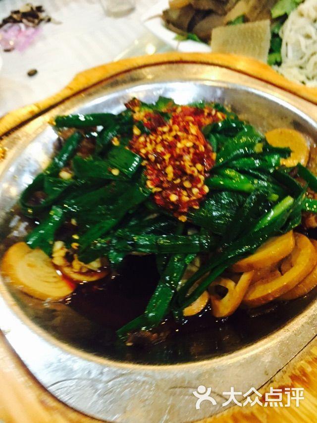 老特色寻味-地方-株洲美食-大众点评网商洛图片美食饭店图片