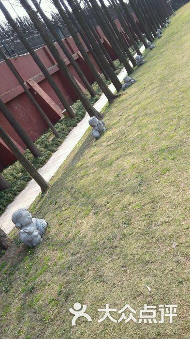 东门别墅(绿谷)-图片-上海酒店-大众点评网v别墅别墅热水器怎么图片