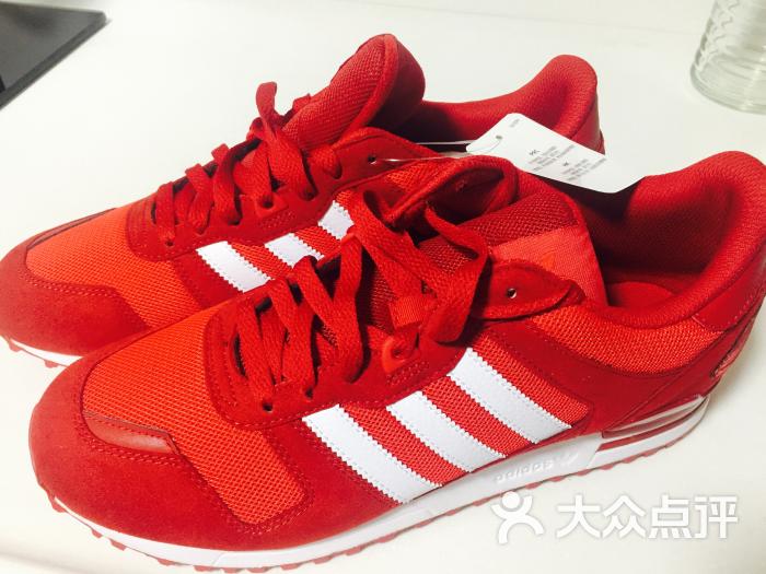 adidas(巴黎春天店)图片 - 第68张