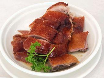 Fu Lam Mum