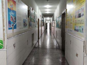 四川省儿童活动中心