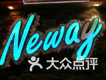 Neway Karaoke Box(粉岭店)