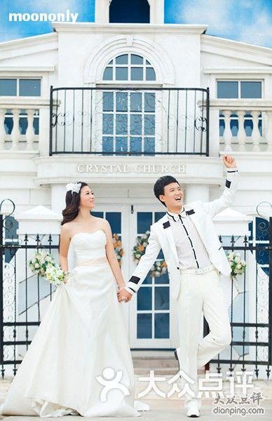 米兰米兰婚纱_米兰国际婚纱摄影