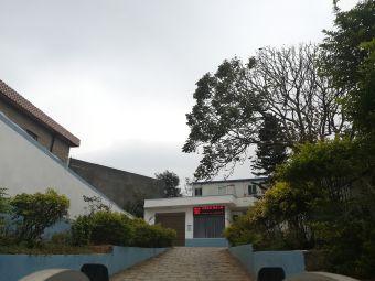 平潭县中楼中学