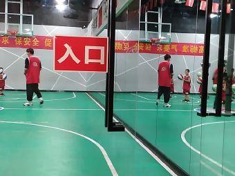 国佳篮球教育连锁(一方馆)