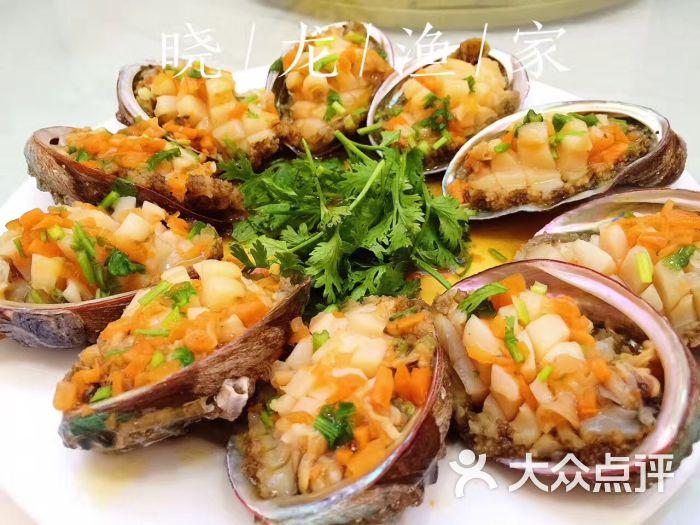 长岛晓龙渔家乐-图片-长岛县酒店-大众点评网
