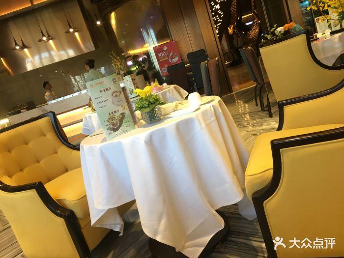 半岛酒家(k11店)图片 - 第728张