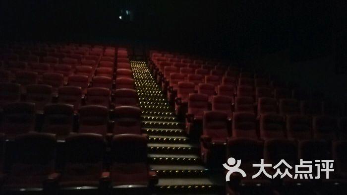 万达电影图片(郴州电影时代广场)-生源-郴州国际v电影一生有你影城完整版图片