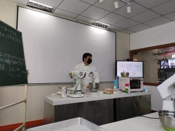 威辰小吃培训学校