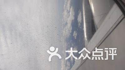 公司企业 春秋航空