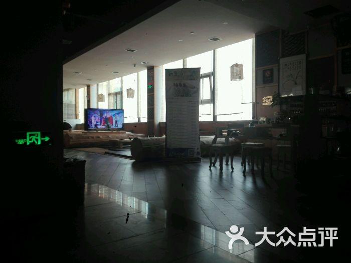 四季汤泉-图片-青岛休闲娱乐-大众点评网