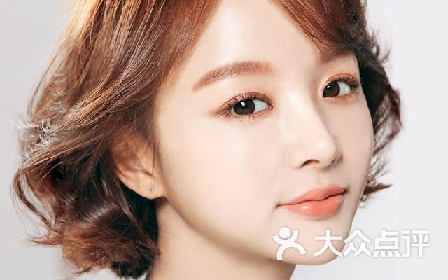 苏州素颜美韩式半永久定妆团购图片图片 - 第3张