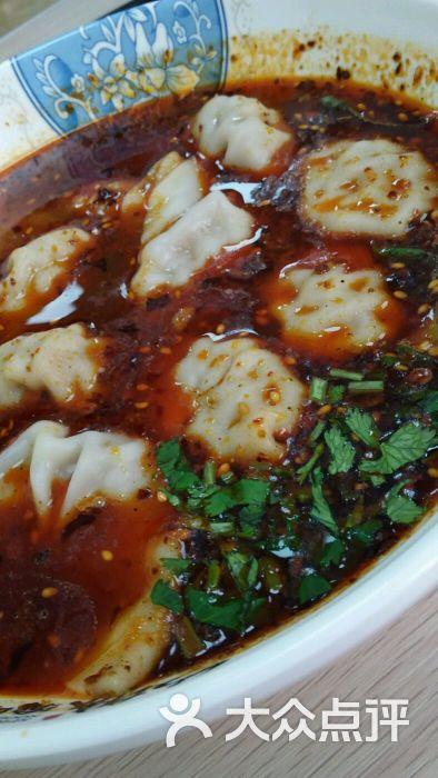 小厮外卖(成武路店)-图片-青岛美食-大众点评网