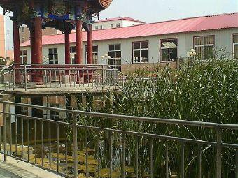 安徽省淮北龙华学校