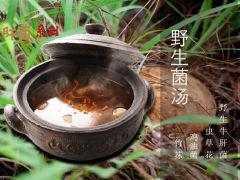 云海肴云南菜的图片