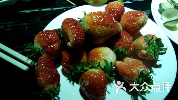 御上鲜三汁焖锅(巨龙路店)-美食水果-连云港美粤港图片湾区澳大图片