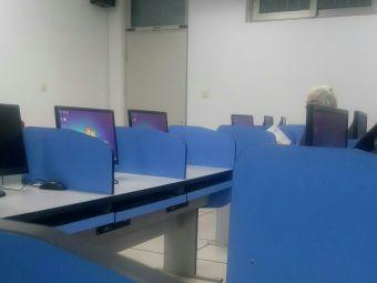 国家汉办国际汉语教师证书考试