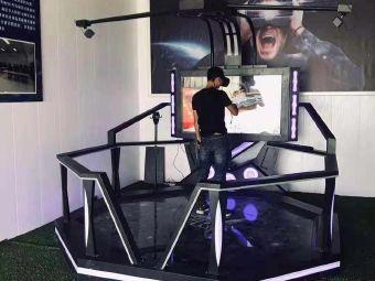 MATRIX VR