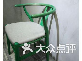 艳誉YANYU ART