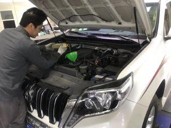 名车会-专业汽车置换运营商