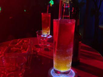 P.I.N Future Bar