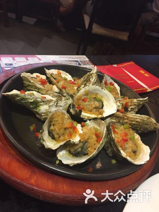 船歌鱼水饺(湛山店)-图片-青岛美食-大众点评网