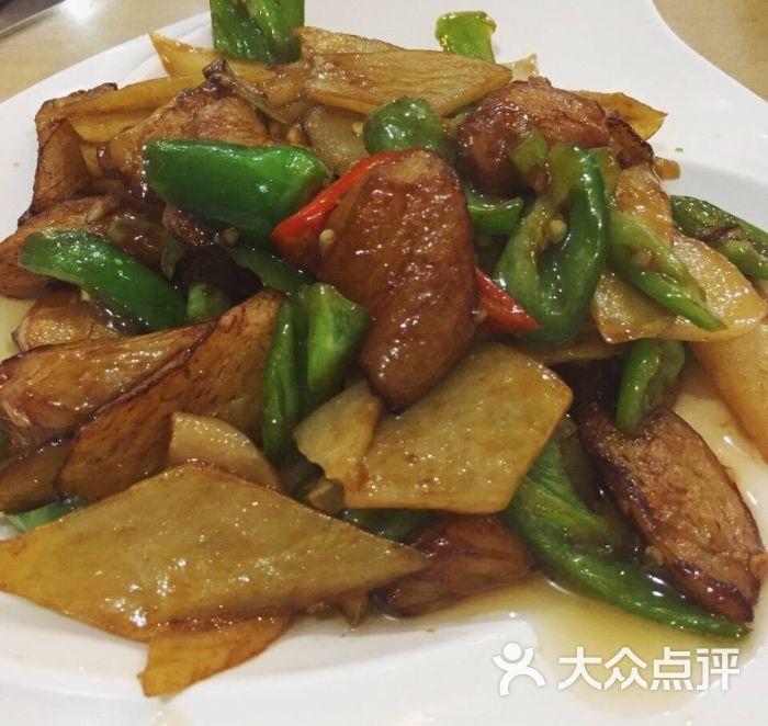 大众小吃-图片-佳木斯小吃-发哥点评网许昌美食美食图片